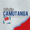 Rádio Camutanga WEB