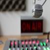 Rádio Freqüência Alternativa