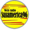 Web Radio Sulamerica96