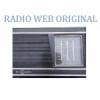 Rádio Web Original