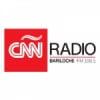 Radio CNN Bariloche 106.5 FM