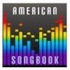 Radio American Songbook
