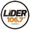 Radio Lider 106.7 FM