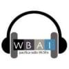 WBAI 99.5 FM