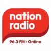 Nation Radio 96.3 FM