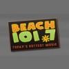 WBEA 101.7 FM