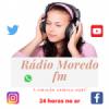 Rádio Moredo FM