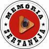 Rádio Memoria Sertaneja