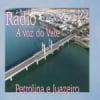 Rádio A Voz Do Vale
