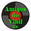 Rádio Amigos do Vinil BM