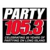 Party Radio 105.3 FM