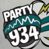 Party 934 94.9 FM