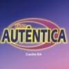 Web Rádio Autêntica FM