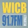 WICB 91.7 FM