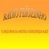 Rádio Piãozinho