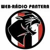 Web Rádio Pantera