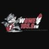 WGWE 105.9 FM
