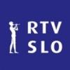 RTV Slovenija 98.9 FM