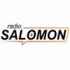 Radio Salomon 101.6 FM