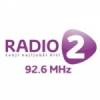 Radio 2 92.6 FM