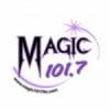 WLTB 101.7 FM