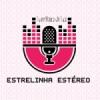 Rádio Estrelinha Estéreo