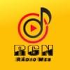 RGN Web Rádio