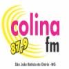 Rádio Colina 87.9 FM