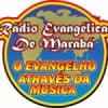 Rádio Evangélica De Maraba