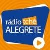 Rádio Tchê Alegrete 590 AM