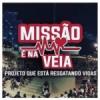 Radio Missão é Na Veia Grupo Bruno Pessoa