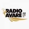 Rádio Avaré 1570 AM