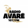 Rádio Avaré 107.1 FM