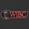WJBC 93.7 FM