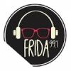 Radio Frida 99.1 FM