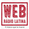 Web Rádio Latina