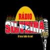 Rádio Silveira Web