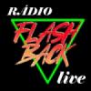 Rádio Flashback Live