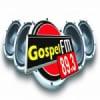 Rádio Grupo Gospel