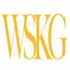 WSQX 91.5 FM