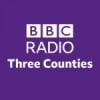 BBC Three Counties Radio 95.5 FM