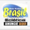 Rádio Web Brasil Eclética