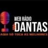 Web Rádio 100% Dantas