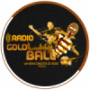 Rádio Gold Ball