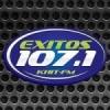 Radio KHIT 107.1 FM