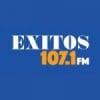 Radio WURN 107.1 FM