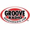 Radio Groove