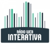 Rádio Web Interativa BJP