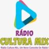 Rádio Cultura Mix