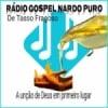 Rádio Gospel Nardo Puro
